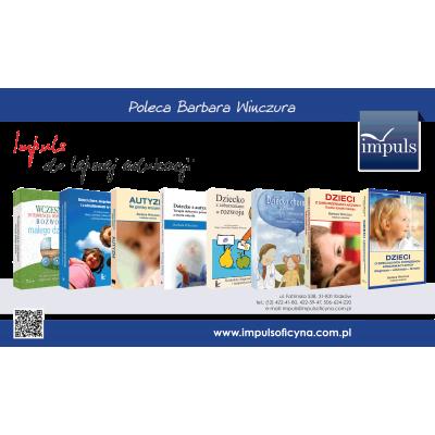 Dziecko z zaburzeniami w rozwoju. Konteksty diagnostyczne i terapeutyczne