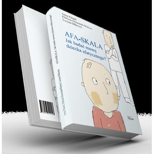 produkt - AFA-SKALA