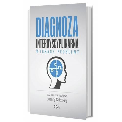 produkt - Diagnoza interdyscyplinarna