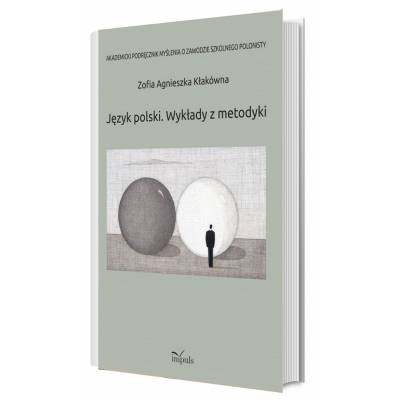 Język polski. Wykłady z metodyki