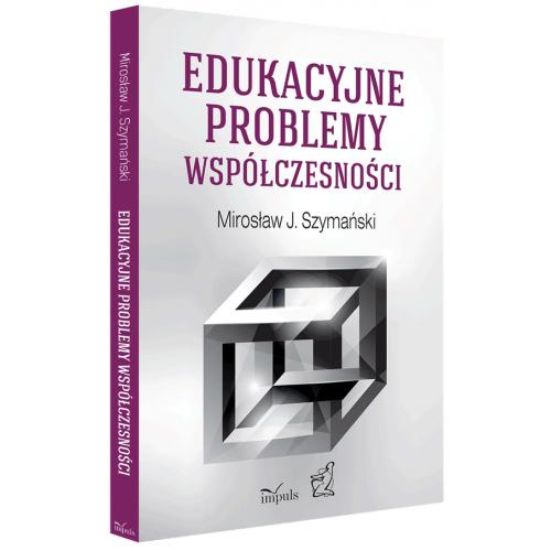 produkt - Edukacyjne problemy współczesności