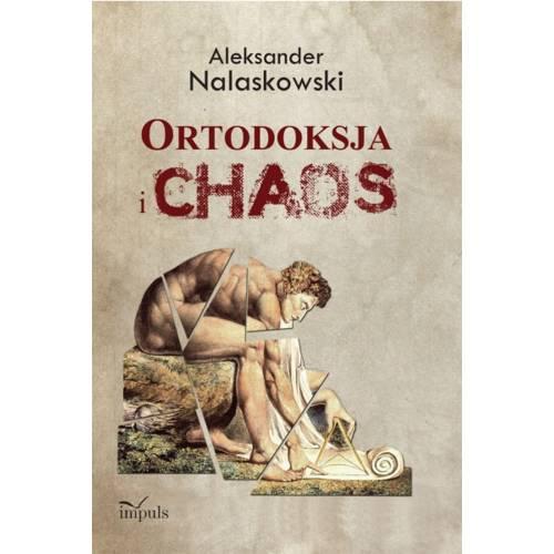 produkt - Ortodoksja i chaos
