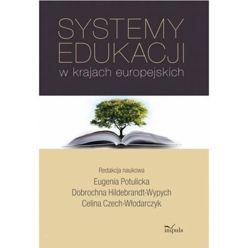 produkt - Systemy edukacji w krajach europejskich