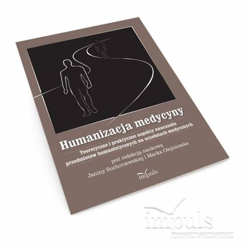 Humanizacja medycyny