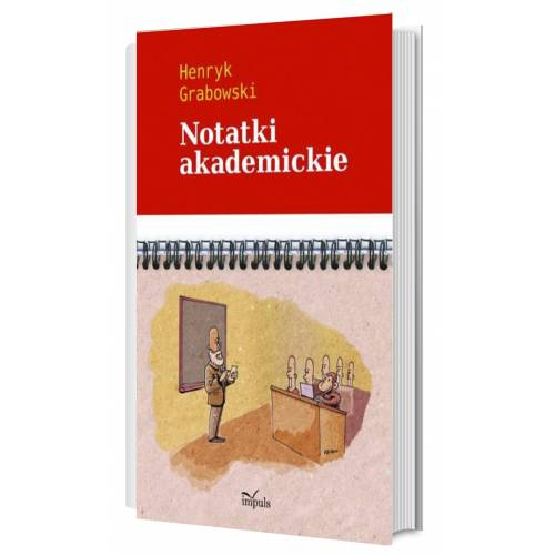 produkt - Notatki akademickie