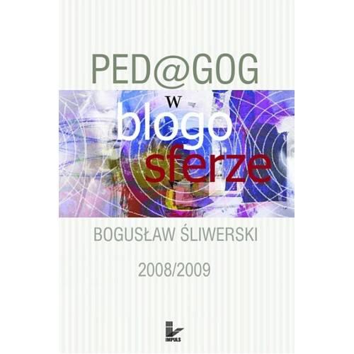 produkt - Ped@gog w blogosferze - II