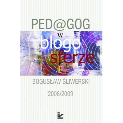 Ped@gog w blogosferze - II
