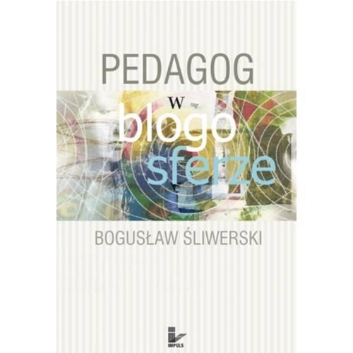 produkt - Ped@gog w blogosferze