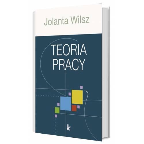 produkt - Teoria pracy. Implikacje dla pedagogiki pracy