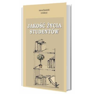 Jakość życia studentów