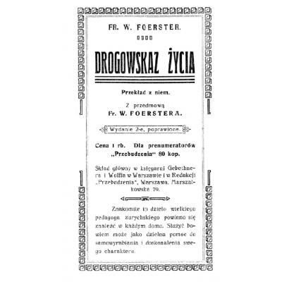 Czem jest skauting polski?