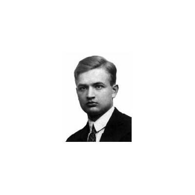 Sosnowski Józef