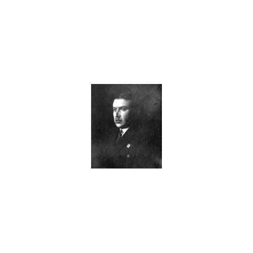 produkt - Metodyka ćwiczeń polowych. Z wykładów na kursie instruktorskim w Smolnicy 1925 r.