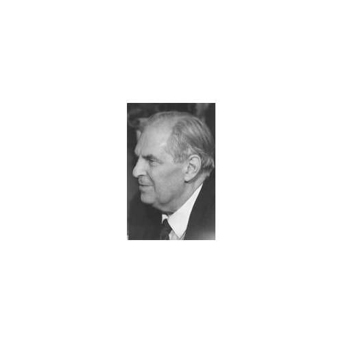 """produkt - Wstępuję do harcerstwa. Felietony harcerskie z tygodnika """"Iskry"""" z lat 1928–1929"""