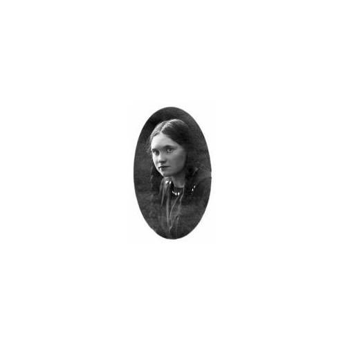 produkt - Pierwsze ćwierćwiecze harcerstwa żeńskiego.  Część II. Służba wojenna 1