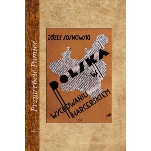produkt - Polska w wychowaniu harcerskiem
