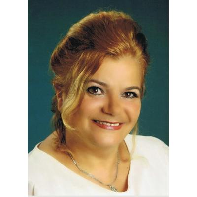 Maria Katarzyna Grzegorzewska
