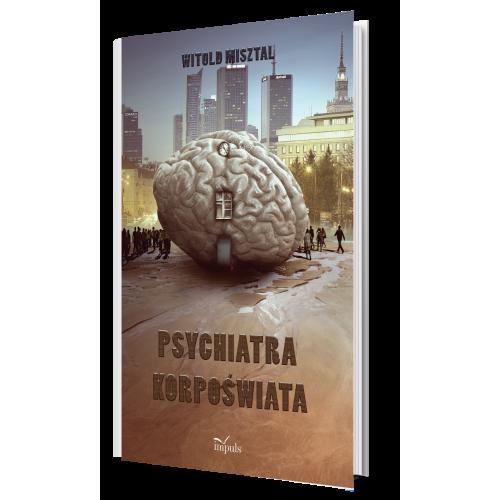 produkt - Psychiatra korpoświata