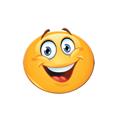 Podaruję ci (u)śmiech. Najmniejsza antologia wypowiedzi o śmiechu, uśmiechu, dowcipie i humorze