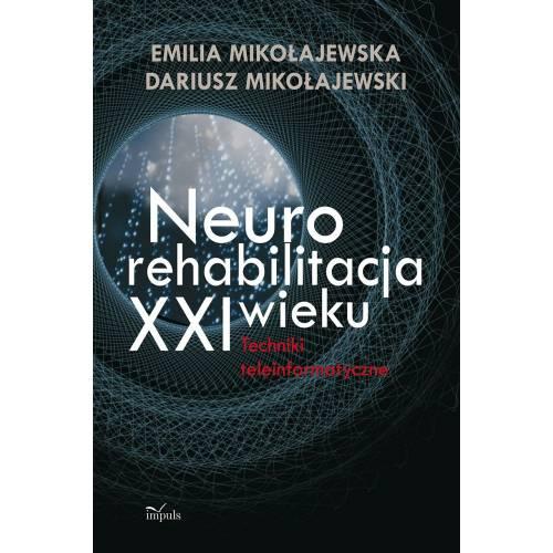 produkt - Neurorehabilitacja XXI wieku