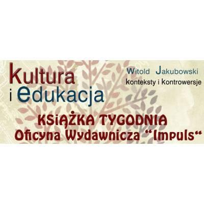 Kultura i edukacja