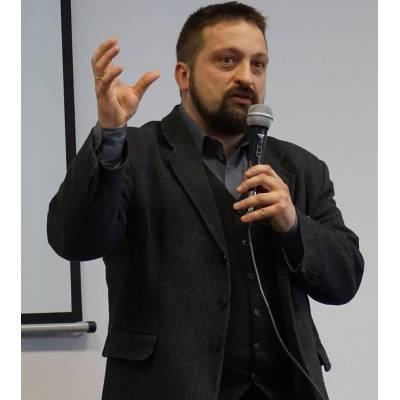 Édouard Onésime Séguin – twórca pedagogiki osób  z niepełnosprawnością intelektualną