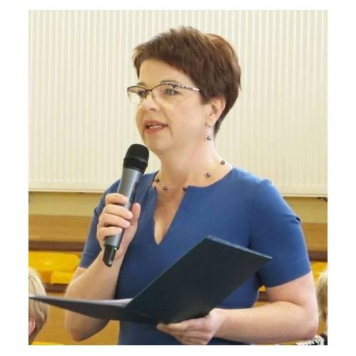 produkt - dr hab. Mariola Jaworska