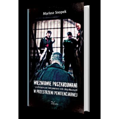 Sens i nonsens roszczeniowości skazanych