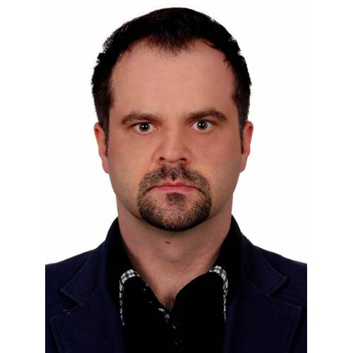 produkt - Mariusz Snopek