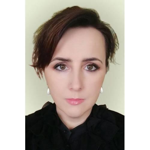 produkt - Karolina Skarbek