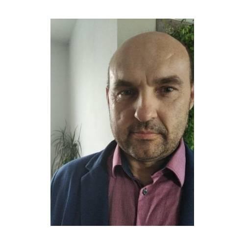 produkt - Piotr Długosz
