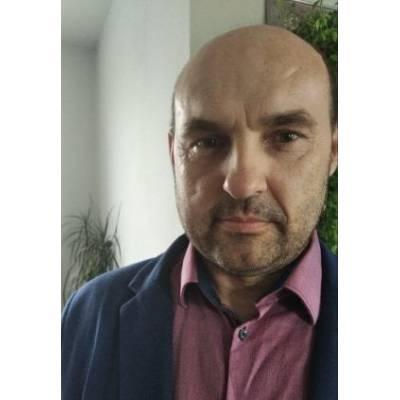 Piotr Długosz