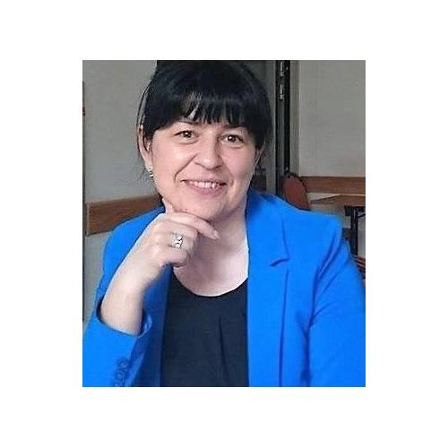 produkt - Małgorzata Przybysz-Zaremba