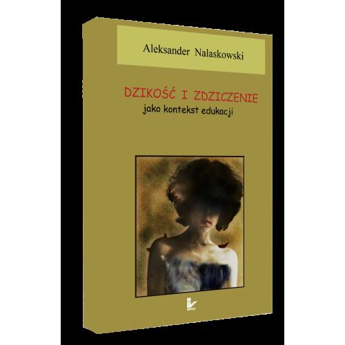 produkt - Nalaskowski Aleksander