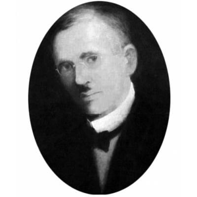 Eustachiewicz Tadeusz