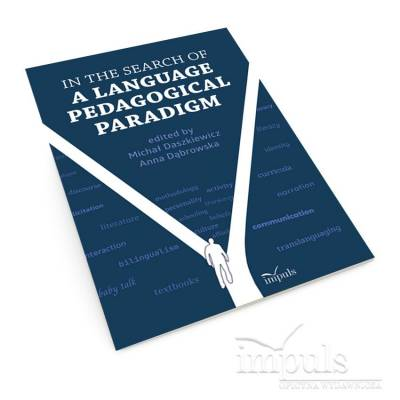 In the search of a language pedagogical paradigm