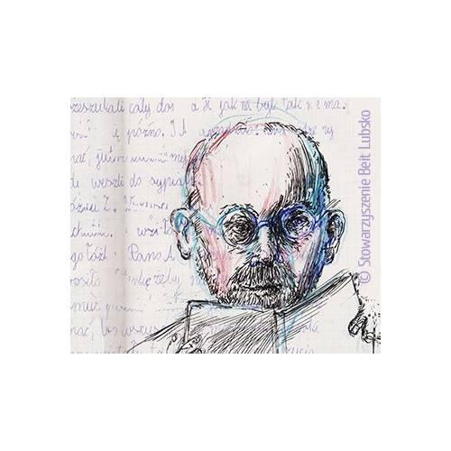 produkt - Dzieło i życie Janusza Korczaka