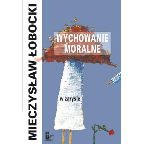produkt - Łobocki Mieczysław