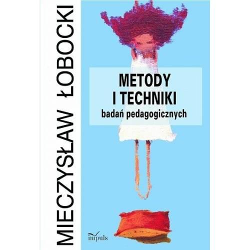 produkt - Wprowadzenie do metodologii badań pedagogicznych