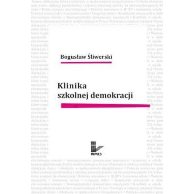 Klinika szkolnej demokracji