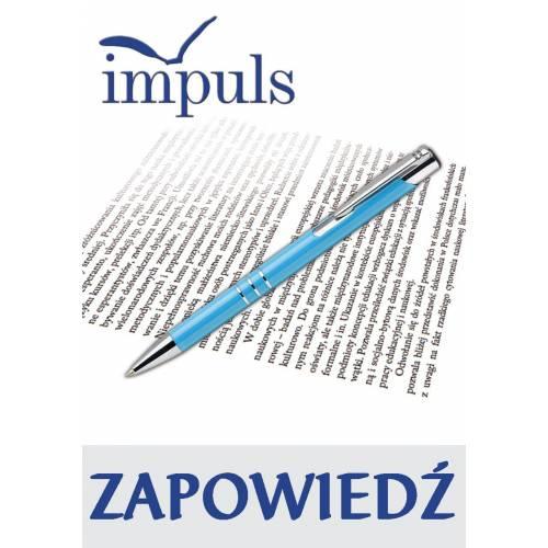 produkt - Niepełnosprawność intelektualna i praca
