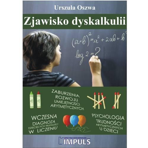 produkt - Dziecko z zaburzeniami rozwoju i zachowania w klasie szkolne