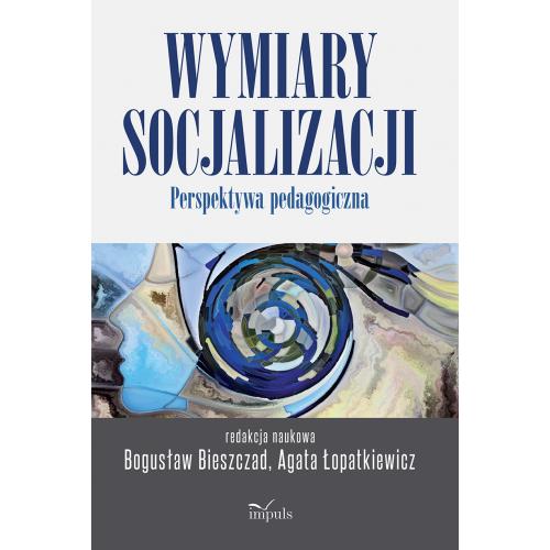 produkt - Wymiary socjalizacji