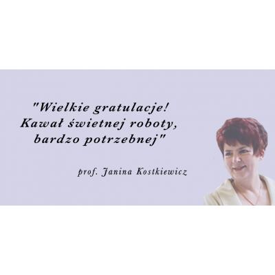 opinia Bogdan Nawroczyński. Oddech myśli