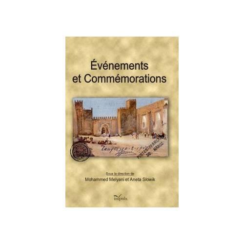 Mohammed Melyani et Aneta Słowik wydanie I 2010 str 156