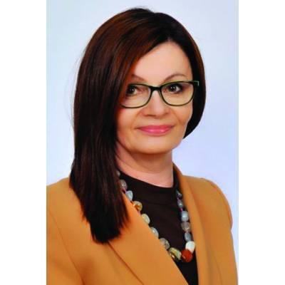 Małgorzata Mielecka