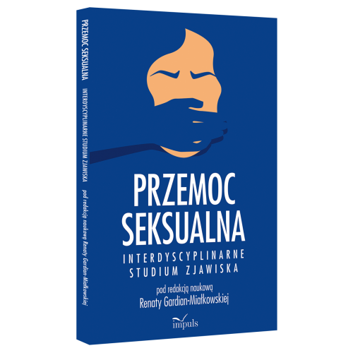 produkt - Przemoc seksualna