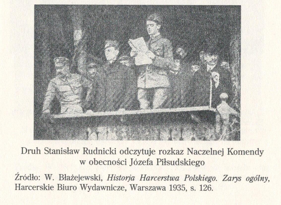 https://www.impulsoficyna.com.pl/przywrocic-pamiec/1942-ksiazka-o-wielkim-wodzu-z-przedmowa-gen-bryg-boleslawa-popowicza.html
