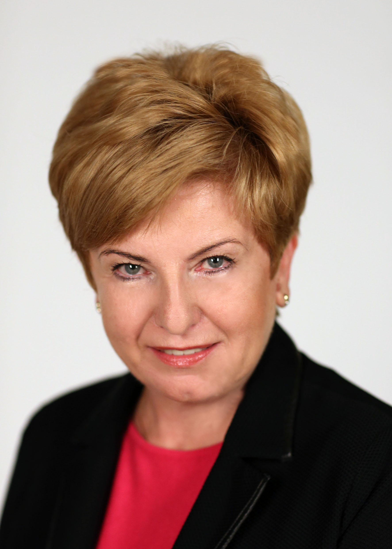 Ewa Murawska