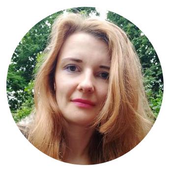 Mariola Lesiak-Bzdak
